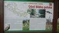 Image for Prirodni park - Udoli Bileho potoka - Braniskov, Czech Republic