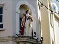 Image for Queen Victoria - Douglas, Isle of Man