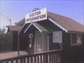 Image for Visitor Information Center - Kuna, Idaho