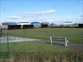 Image for Lawn Bowling, Wyre Leisure Centre - Fleetwood, UK
