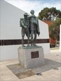 Image for Mateship - Shepparton, Victoria, Australia