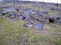 Image for Sett Makers Bankers, Slopes of Staple Tors, West Dartmoor.