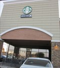 Image for Starbucks - State College  - Anaheim, CA