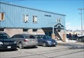 Image for Ilderton Area and Curling Club - Ilderton, Ontario