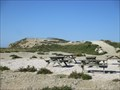 Image for View Point Salin-de-Giraud - Arles/France