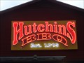 Image for Hutchins BBQ - McKinney, TX