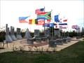 Image for Alabama Korean War Memorial, Mobile, AL