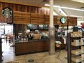 Image for Starbucks - Dillons #74 - Salina, KS