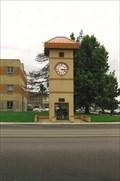 Image for ONLY - Seth Thomas Clock Operating - Columbus, KS