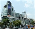 Image for LARGEST -- Shopping Complex in Thailand - Central World, Bangkok