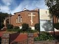 Image for All Saints Russian Orthodox - Croydon, NSW, Australia