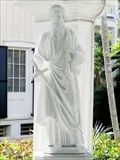 Image for Saint Paul - St. Paul's Episcopal Church - Key West, FL