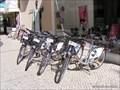 Image for Bike Zone-Caldas da Rainha-Leiria-Portugal