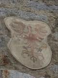 Image for CoA Hochstift Brixen Weißer Turm - Bressanone, Trentino-Alto Adige, Italy