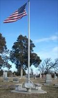 Image for Edwardsville Veteran's Memorial - Edwardsville, Kansas