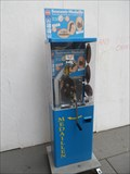 Image for Rauch Penny Smasher  -  Vienna, Austria