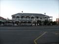 Image for The Princes Gate Hotel - Rotorua, New Zealand