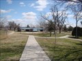 Image for Andrews Park - Norman, Oklahoma
