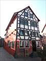 Image for Fachwerkhaus, Orchheimer Str. 50 bis 52 - Bad Münstereifel - NRW / Germany