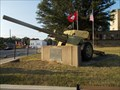 Image for Sevier County War Memorial - DeQueen, AR