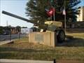 Image for Sevier County War Memorial - DeQueen, AR