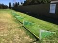 Image for Lara Golf