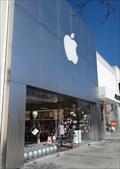 Image for Apple  -  Chula Vista, CA