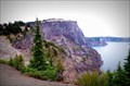 Image for Merriam Point Crater Lake - Crater Lake OR