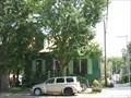 Image for 307 Schiller  Street - Hermann Historic District - Hermann, MO