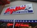 Image for American Coney Island - Las Vegas