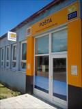 Image for Slovenská pošta -  053 14 Spišský Štvrtok, Slovakia