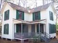 Image for Lowe House - Largo, FL