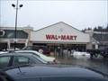 Image for Wal-Mart Hill - Lunenberg, MA