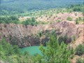 Image for Burra Burra Mine (Ducktown, Tennessee)