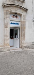 Image for CM Fish and Chips - la Rochelle, France