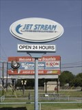 Image for Jet Stream Car Wash - New Braunfels, Texas