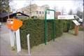 Image for 40 - Nunspeet - NL - Fietsroutenetwerk Veluwe