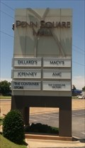 Image for Penn Square Mall - Oklahoma City, Oklahoma