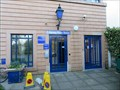 Image for Ramsey Police Station - Ramsey, Isle of Man