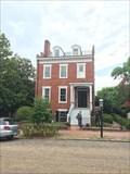 Image for Elmira Shelton House - Richmond, VA