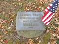 Image for Samuel Pratt - Revolutionary Soldier - Broadway Road Cemetery, Darien NY