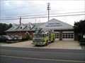 Image for Medford Lakes Fire Department