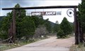Image for Flying W Ranch, Colorado Springs, CO