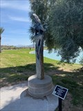 Image for Lovers - Fountain Hills, Arizona