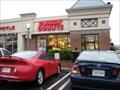 Image for Dunkin Donuts - 865 Rockville Pike - Rockville, MD