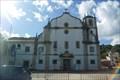 Image for Igreja de São Francisco - Tomar, Portugal