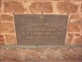 Image for 1914 - Church of  the Epiphany -  Mundaring,  Western Australia