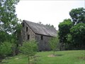 Image for George Washington's Grist Mill