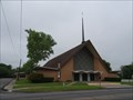 Image for First Baptist Church Bonham - Bonham, TX