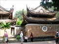 Image for Tay Phuong Pagoda - Yen Village, Vietnam